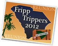 Family Trip Logo Design - Entry #22