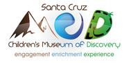 MOD Logo - Entry #1