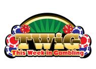 Gambling Industry Logos - Entry #19