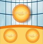 JuiceLyfe Logo - Entry #519