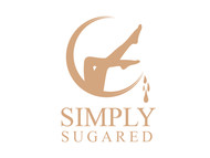 Simply Sugared Logo - Entry #72