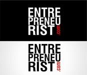 Entrepreneurist.com Logo - Entry #156