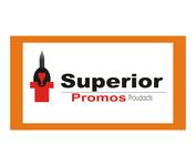 Superior Promos Logo - Entry #137
