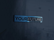 YourFuture Wealth Partners Logo - Entry #376