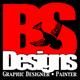 BSDesigns