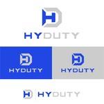 Private Logo Contest - Entry #206