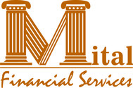 Mital Financial Services Logo - Entry #200