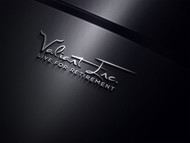 Valiant Inc. Logo - Entry #461