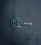 LHB Plastics Logo - Entry #57