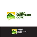 Logo design for a private country estate - Entry #29