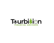 Tourbillion Financial Advisors Logo - Entry #351