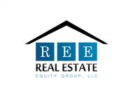 Logo for Development Real Estate Company - Entry #104
