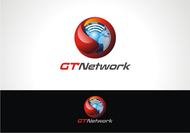 Global Trainers Network Logo - Entry #124