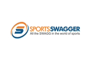 Sports Swagger Logo - Entry #64