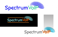 Logo and color scheme for VoIP Phone System Provider - Entry #266