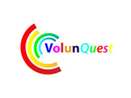 VolunQuest Logo - Entry #44