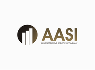 AASI Logo - Entry #116
