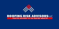 Roofing Risk Advisors LLC Logo - Entry #177