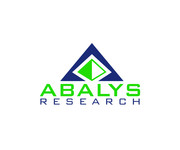 Abalys Research Logo - Entry #160