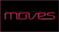 MOVES Logo - Entry #8