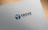Trove Logo - Entry #200