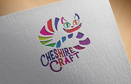 Cheshire Craft Logo - Entry #76