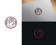 Body Mind 360 Logo - Entry #94