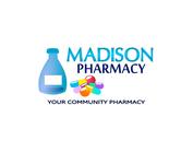 Madison Pharmacy Logo - Entry #72
