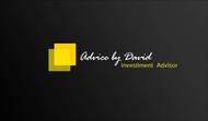 Advice By David Logo - Entry #21