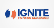 Personal Training Logo - Entry #125