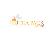 Nutra-Pack Systems Logo - Entry #538