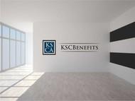 KSCBenefits Logo - Entry #221