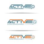 Active Countermeasures Logo - Entry #182