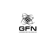 GFN Logo - Entry #144