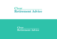 Clear Retirement Advice Logo - Entry #103