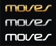 MOVES Logo - Entry #86