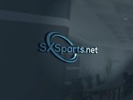 SXSparts.net Logo - Entry #188