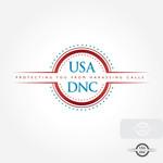 USA DNC Logo - Entry #26