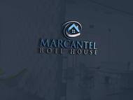 Marcantel Boil House Logo - Entry #104