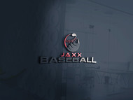JAXX Logo - Entry #55