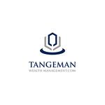 Tangemanwealthmanagement.com Logo - Entry #491