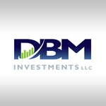 Investment Company  Logo - Entry #123
