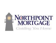 Mortgage Company Logo - Entry #46