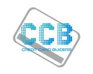 CCB Logo - Entry #92