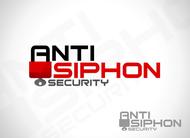 Security Company Logo - Entry #35