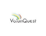 VolunQuest Logo - Entry #9