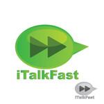 Logo for Mobile App - Entry #2