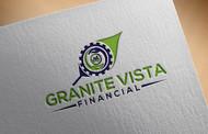 Granite Vista Financial Logo - Entry #320
