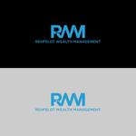 Rehfeldt Wealth Management Logo - Entry #411