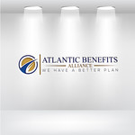Atlantic Benefits Alliance Logo - Entry #184